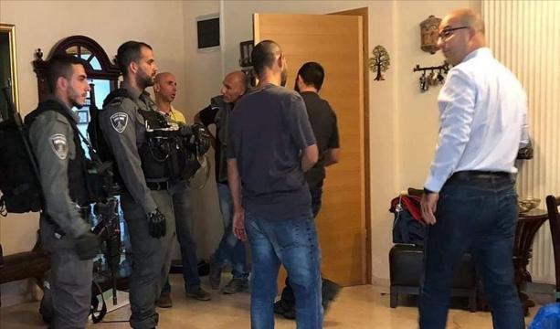 Konya'daki bıçaklı cinayette 1 tutuklama