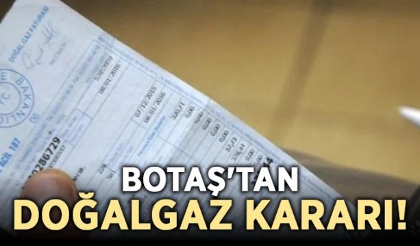 Başkan Özaltun, Miraç Kandili dolayısıyla mesaj yayımladı