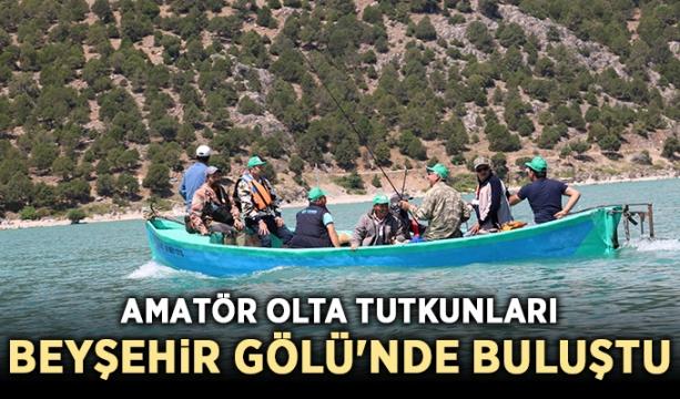 Türk Yıldızları 23 Nisan'da nefesleri kesti