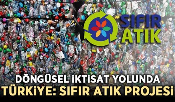 Beyşehir'de elektrik akımıyla balık avına ceza!