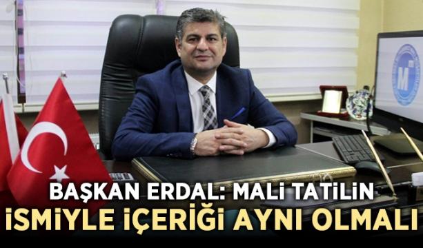 SDT, Konya'da festivale katılacak