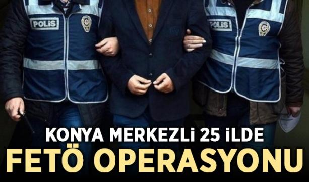 Kasımpaşa - Konyaspor maçının hakemi açıklandı