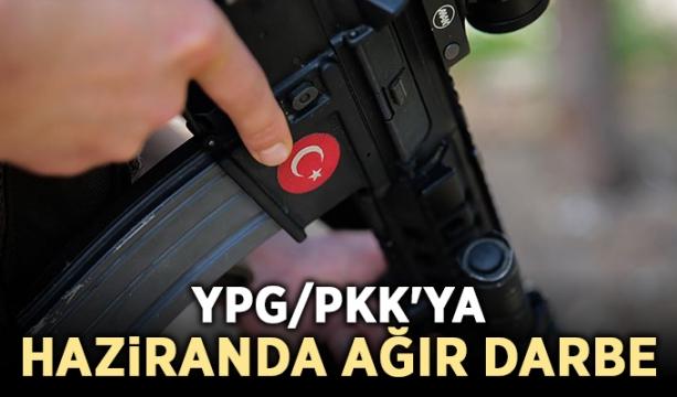 Kars ve Şırnak'ta hain tuzak: 4 asker şehit