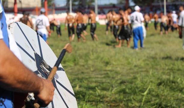 Yunanistan'dan darbeci askerlerin iadesi talebine ret