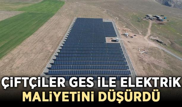 Dışişleri: AKPM'nin siyasi saiklerle aldığı haksız kararı kınıyoruz