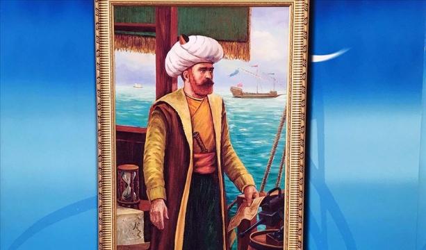 Eski Selçuk öğrencileri tekrar Konya'da