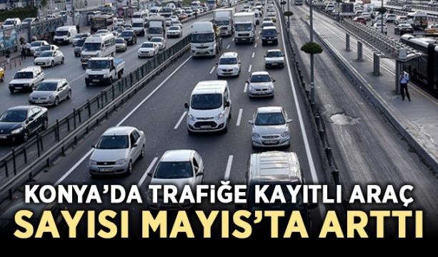 Osmanlıspor-Atiker Konyaspor maçının hakemi
