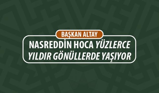 Seydişehir'de temel atma töreni