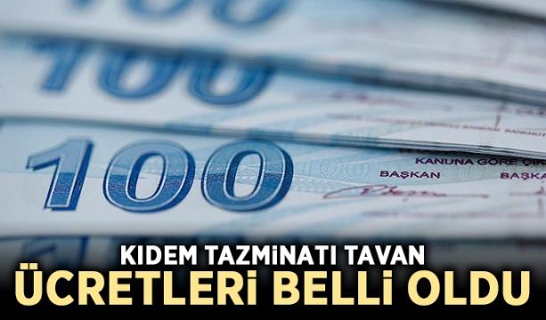 Türkiye'nin 'Kaplan'ı vitrine çıkıyor