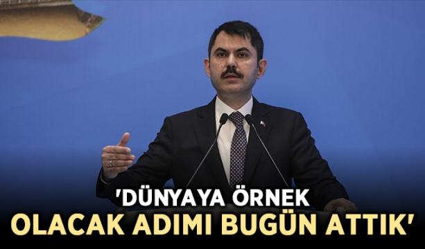 Türkiye'nin ilk milli hava füzeleri görücüye çıkıyor