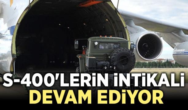 Cumhurbaşkanı Erdoğan ile May telefonda görüştü