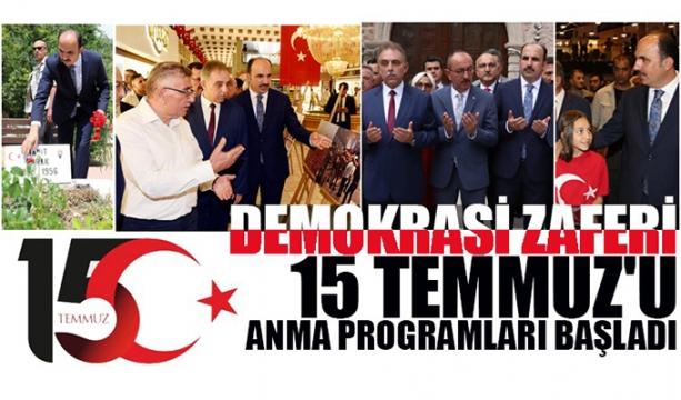 Türk vatandaşı olan 'Suriyeli' Bana'dan Erdoğan'a teşekkür