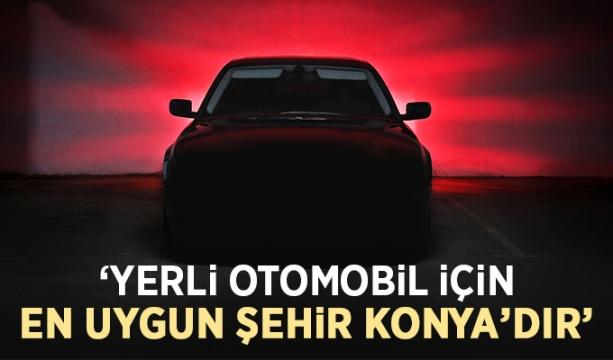 Türkiye Kupasında ilk finalist Atiker Konyaspor!