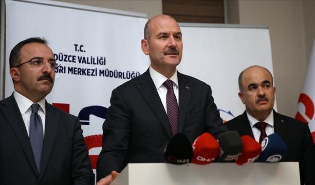 Galatasaray'da galibiyet hesapları