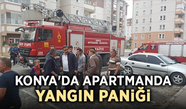 Beyşehir'de pazar yeri ve katlı otopark projesi