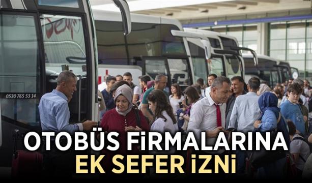 Türk Büyükelçilik konutu önünde neler yaşandı? Oradaydım...