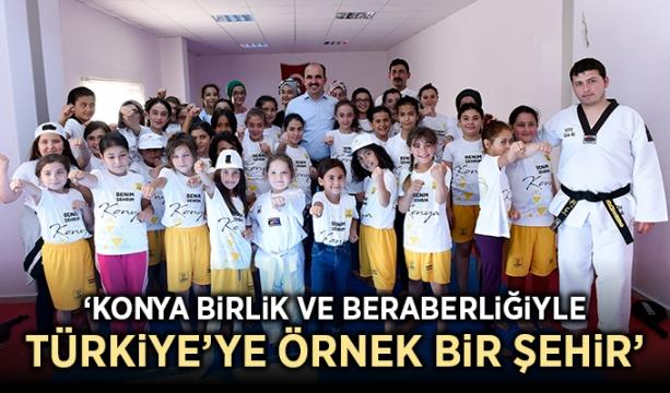 Fenerbahçe Euroleague'de Şampiyon Olursa Sadece 1 Milyon Euro Kazanacak