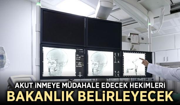 """Baydar: """"Eskişehir'de oynanacak finale odaklanmış durumdayız"""""""