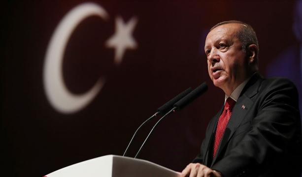 IKBYde siyasi güç dengelerin değişmesi bekleniyor