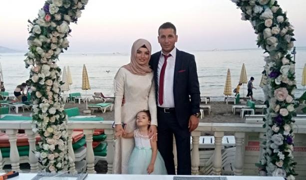 Konya'da FETÖ/PDY operasyonu: 10 gözaltı