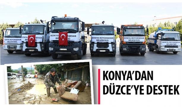 Beyşehir'de Hasta Konukevi yapımı ihaleye çıkıyor