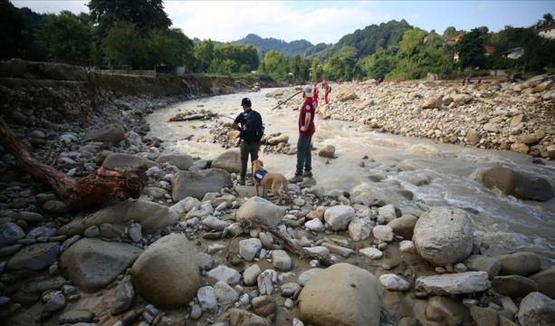 Selçuklu Afrika ile yeni gönül köprüleri kuruyor