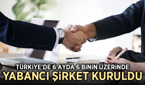 Seydişehir'de sergi açılışı