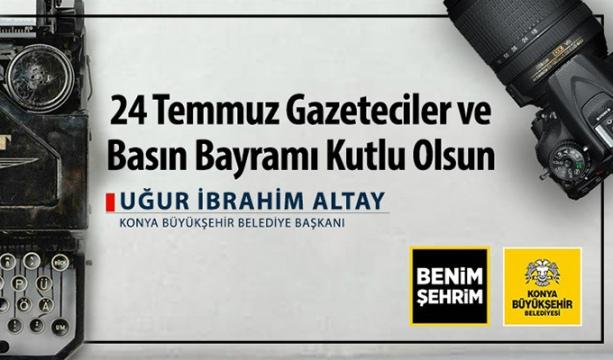 ABD'den PYD/PKK'ya 100 tır silah!