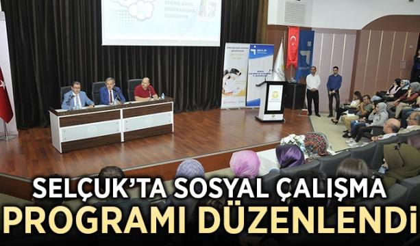 MHP İl Başkanı Murat Çiçek Mazbatasını Aldı