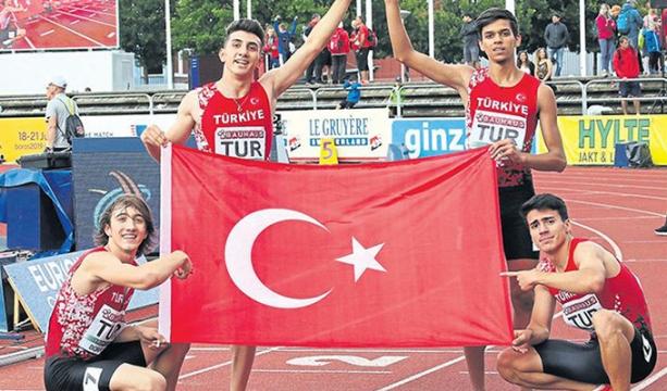 Konyaspor - Akhisar Belediyespor maçının saati değişti