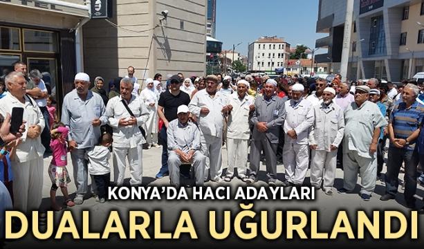 Konyaspor'a para cezası