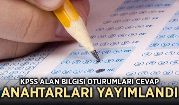 Ankara Büyükşehir Belediyesi ve 2 bakanlığın personeline FETÖ operasyonu