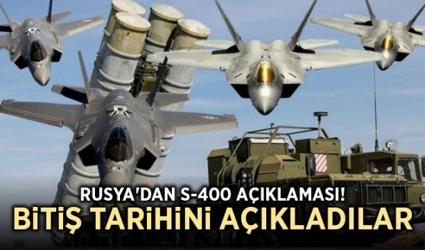 "Konya merkezli ""mahrem asker abileri"" operasyonu"