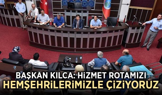 Türk yıldızları store aracı Konya'da