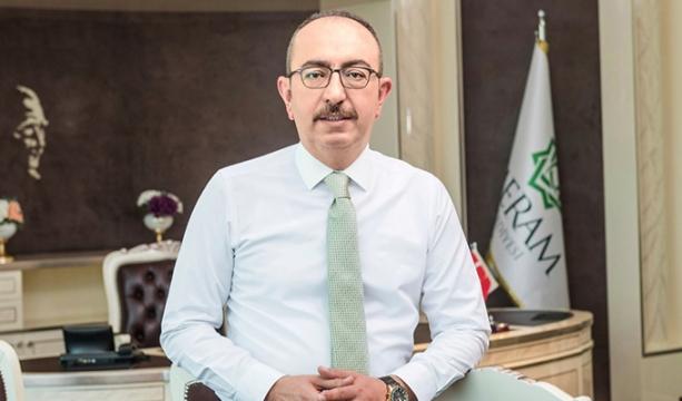 AK Parti'de çifte tarama! Erdoğan'a iletildi