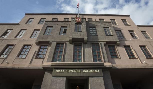Türkiye artık helikopterini üretecek