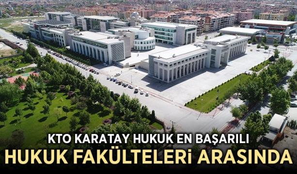 Konya Büyükşehir Belediyesi,dizi için TRT ile protokol imzalandı