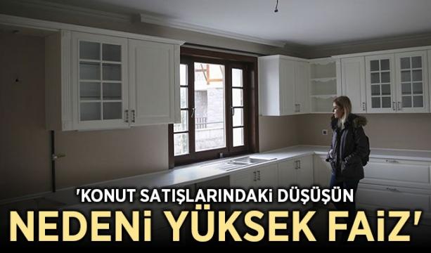 Türk Telekom çalışanlarına FETÖ operasyonu: 10 gözaltı