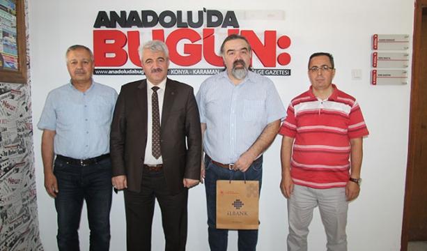 Adana'da 8 ton sahte deterjan ele geçirildi