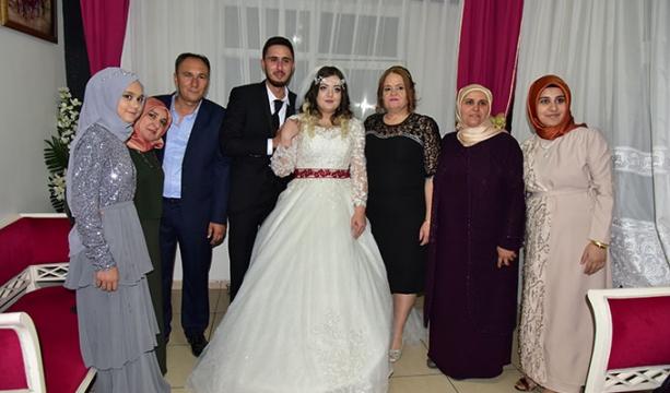 Bakan Çavuşoğlu: AB'den yapıcı tutumumuza karşılık dürüstlük bekliyoruz