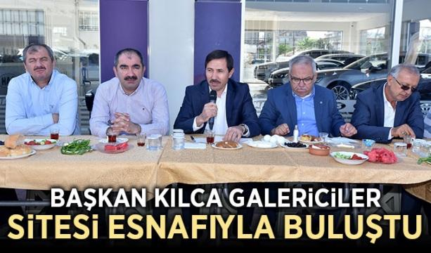 Reşat Petek: Darbe girişiminin haber alınamaması istihbarat zaafı