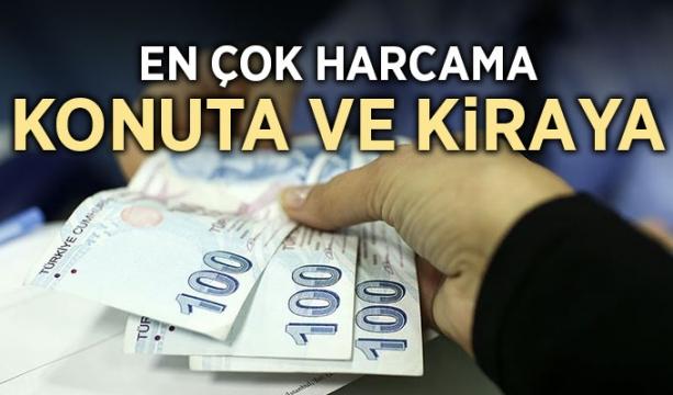 Konya'da Ramazan coşkusu ilk teravihle başladı