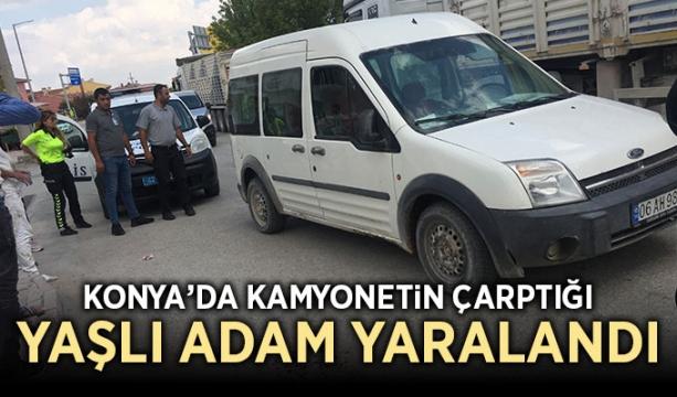 Galatasaray Adası yıkıldı!