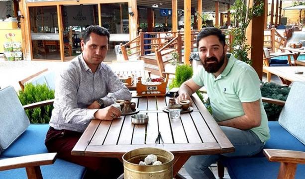 Beyşehir'de doğalgaz tesisatçılığı bölümü açıldı