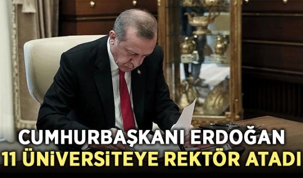 Erdoğan: 'Sosyal ve kültürel iktidarımız konusunda sıkıntılarımız var'