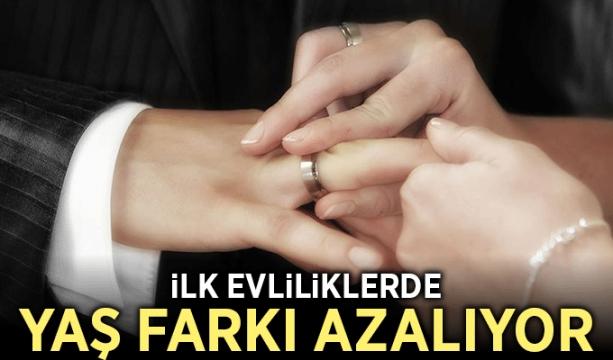 Erdoğan'ı duygulandıran hediye! Duvara asacağım