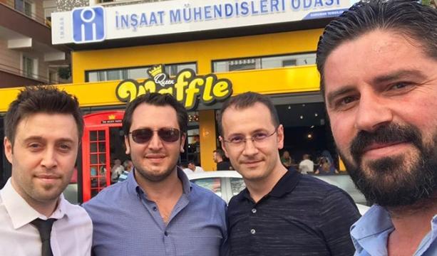 'Tuzla Piyade Okulu' iddianamesi hazır
