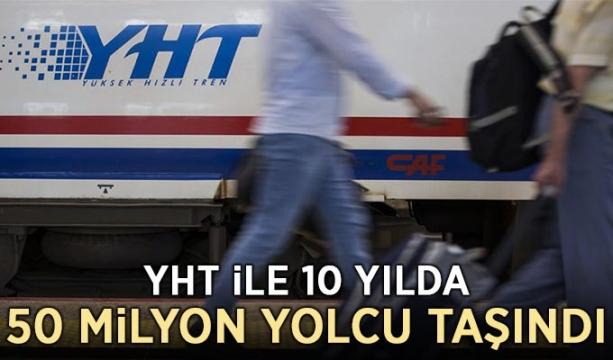 'Hak ve adalet Ankara-İstanbul E-5 karayolunda aranmaz'