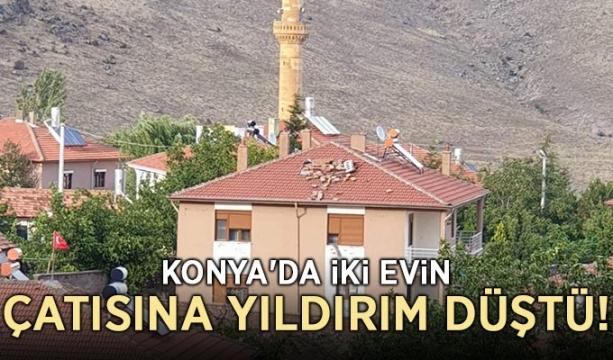 Ey Türkiye Cumhurbaşkanı ile canlı görüşüyorum