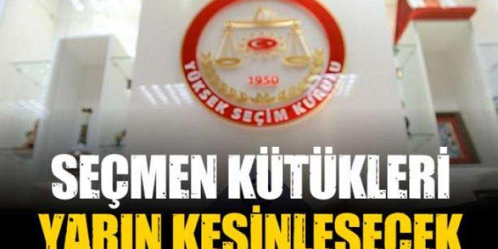 Seydişehir'de 'Sana İhtiyacım var' projesi